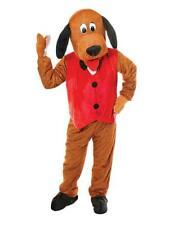 Dog Fancy Dress Carnival Mascot