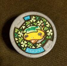 Yokai Watch Medal Noko