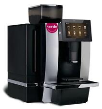 More details for verso bean to cup coffee machine