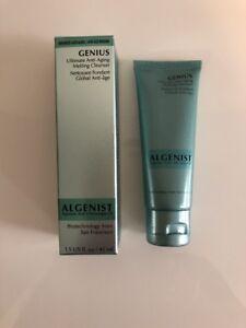 GENIUS Ultimate Anti-Aging Melting Cleanser 1.5 oz/45 ml