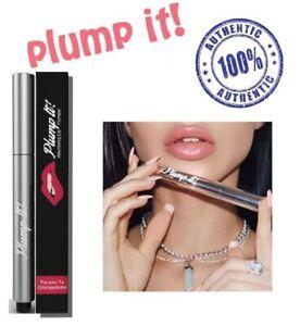 Plump It! Volumising Lip Plumper by Plump It!