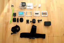 Gopro Hero Accessories