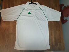 Taylor Bowls Ace Polo Shirt