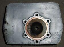 Arctic Cat PTO Left Side Cylinder Head 3002-579 1978-1981 El Tigre Free Air 500