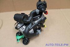 VW Passat 3G5 Standheizung Diesel  3Q0815005 E
