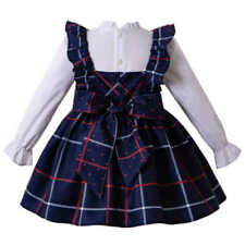 Children's Vintage Clothing