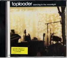 TOPLOADER - Dancing in the Moonlight - CD Single (2000)