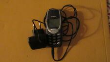 Telefono cellulare Nokia 3310 - Leggi la descrizione