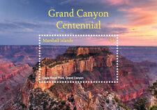 Marshall Islands 2018 Grand Canyon centennial  I201901