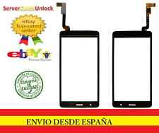 Pantalla Tactil para LG Bello 2 II X150 Negra Digitalizador Touch Digitizer
