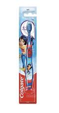Colgate Wonder Woman Toothbrush 6+