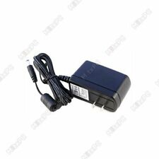 AC Adapter Charger For Logitech Harmony  PS3 Playstation 3 Adapter