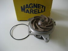 Wasserpumpe Alfa Romeo 156 2,0 TS Twin Spark NEU