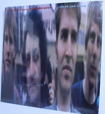 DREAM SYNDICATE  Out of the Grey LP  New Still Sealed!