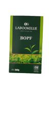 labookallie  pure ceylon black tea loose leaf packs BOPF 200g sri lanka tea