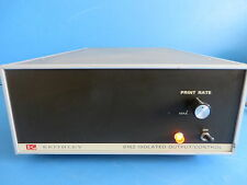 Keithley 6162 Isolated Output Control