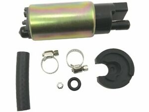 For 1991-2002 Mitsubishi Mirage Electric Fuel Pump 83192NR 2001 1992 1993 1994