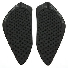 Tank Traction Pad Side Gas Grip Protector For 2010 2011 Kawasaki ZX 6R 2009-2012