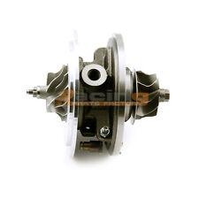 CHRA for Renault Scenic Espace Laguna Megane 1.9L GT1749V Turbo 708639 Cartridge