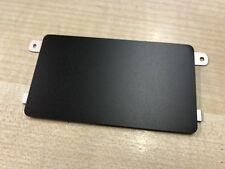 Sony Vaio SVE11 SVE11135CXB SVE111B11L Touchpad Trackpad Board Black A1921547A