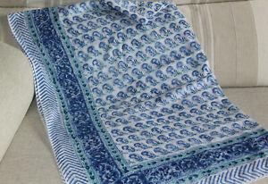 Paréo batik fait main, Sarong coton, Serviette et robe de plage, écharpe, châle