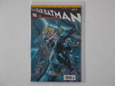 All Star Batman # 4 - 2008. DC Panini Comics. Z. 1