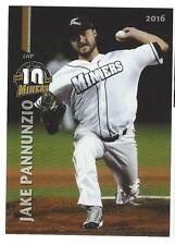 COMPLETE 2016 SOUTHERN ILLINOIS MINERS TEAM SET FRONTIER LGE S. ILL INDEPENDENT