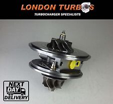 Mercedes M-Class E-Class Jeep Cherokee 3.0CDI 777318 Turbocharger Cartridge CHRA
