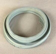 Whirlpool Washing Machine Door Seal Gasket WFE1070BD WFE1075BD WFE1485BD