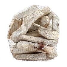 Kugelmoos acheter véritable mousse dekomoos naturmoos DECO bollenmoos hügelmoos Moss