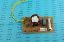WPW10531156  Whirlpool Maytag Microwave Noise Filter;  H4-5a  TN