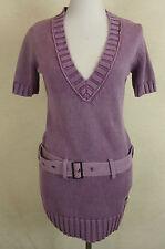 Esprit Kurzarm Damen-Pullover & -Strickware ohne Muster