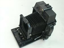 Horseman VH-R (VHR) range finder camera (B/N. 911610)
