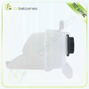 For Ford Thunderbird 2002-05 Radiator Coolant Overflow Tank