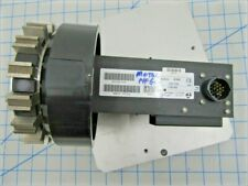 0010 75533 Assy Hdp Extended Robot Applied Materials Amat