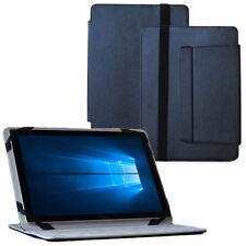 Microsoft Surface Go Tablet Tasche hülle schwarz Schutzhülle Cover Schutz Case