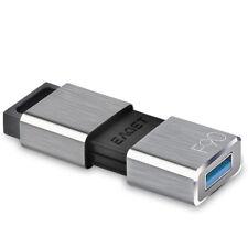 16GO USB 3.0 Clé USB Clef Mémoire Flash Data Stockage / EAGET F90