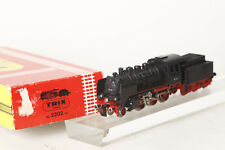 Trix Express H0 Corriente Continua 53 2202 00 Locomotora de Vapor Br 24 058