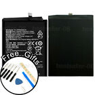 Replacement HB386589ECW Battery For Huawei Mate 20 Lite SNE-LX3 SNE-LX1+TOOL