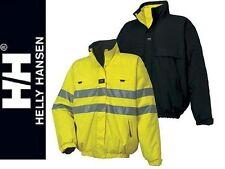 Helly Hansen Nylon Zip Coats & Jackets for Men