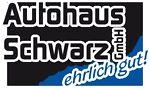 autohaus_schwarz_gmbh