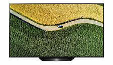 """LG OLED77B9PUA 77"""" OLED 4K Smart TV"""