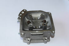 yiying benzhou Qma139 qmb139 50cc chinese scooter cylinder head with egr outlet