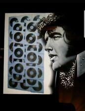 Karaoke Cdg Elvis Music Maestro 32 disques 481 chansons + GRATUIT Boîtier De CD