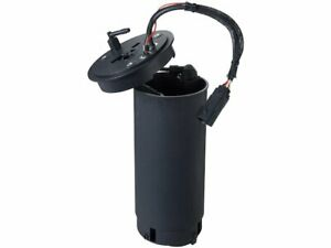 Diesel Emissions Fluid Heater For Transit-250 Transit-150 Transit-350 HD MJ97Z4