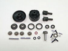 NEW TLR LOSI TEN-SCTE 3.0 4WD Diff  Front TLR332001 LOSB3575 LOSB3569 LX15