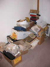 Collection of 5,000 stamps from our Old Worldwide Amazing 100000's Hoard!