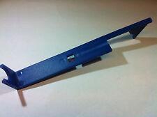 SHS AK47/AK74u/G36 Ver.3 Gearbox Tappet Plate for Marui Airsoft AEG