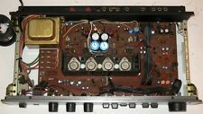 NAD 3020 3220 3225 2140 Excellent Audiophile Upgrade Repair Restoration SERVICE