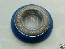 """Campagnolo Headset Bearings  3/16"""" For Nuovo & Super Record Vintage Bicycle NOS"""